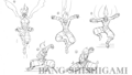 BlazBlue Bang Shishigami Motion Storyboard 03.png