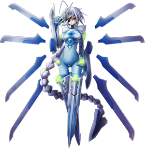 BlazBlue Chrono Phantasma Nu-13 Main.png