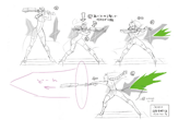 BlazBlue Izayoi Motion Storyboard 20(B).png