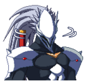 BlazBlue Sticker 108.png