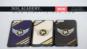 Eighty Sixed BlazBlue - NOL Academy Phone Cases.jpg