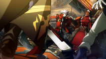 BlazBlue Central Fiction Story Mode 24(B).png