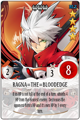 Mabinogi Duel BLZ Ragna=The=Bloodedge.png