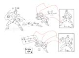BlazBlue Azrael Motion Storyboard 26(B).jpg
