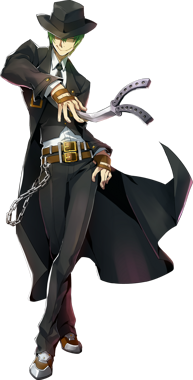 BlazBlue Central Fiction Hazama Main(A).png