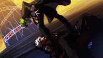 BlazBlue Continuum Shift Hazama Story Mode 04.png