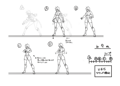 BlazBlue Bullet Motion Storyboard 05.png
