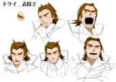 XBlaze Drei Model Sheet 18.png
