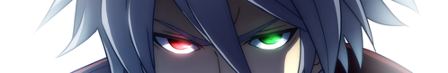 BlazBlue Central Fiction Ragna the Bloodedge Arcade 08.png