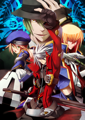 BlazBlue Chrono Phantasma Artwork 06.png