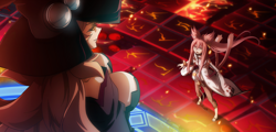 BlazBlue Central Fiction Kokonoe Arcade 02.png