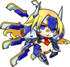 BlazBlue Central Fiction Mu-12 Chibi.png