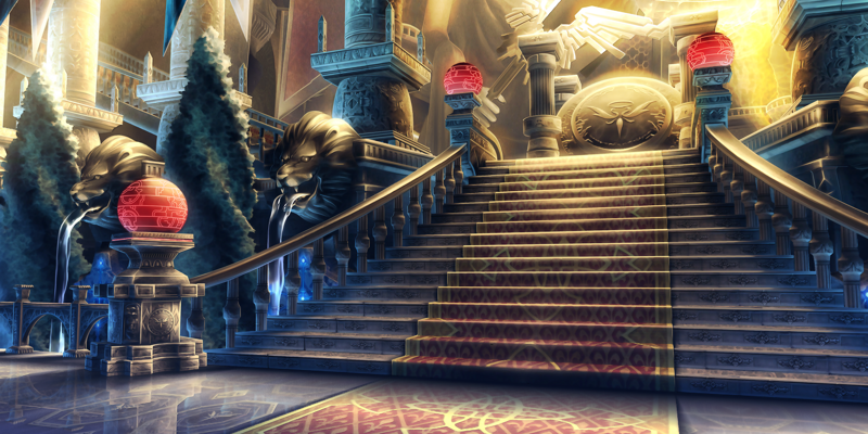 File:BlazBlue Cathedral Background(B).png