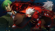 BlazBlue Continuum Shift Special 078.png