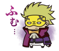 BlazBlue Sticker 019.png