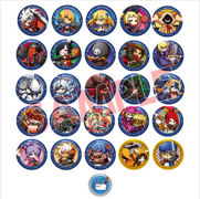 ASW 25th Anniversary BBCP Chibi Chara Can Badge.png
