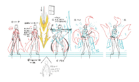 BlazBlue Izayoi Motion Storyboard 02(A).png