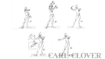 BlazBlue Carl Clover Motion Storyboard 02.png