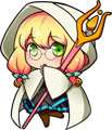 BlazBlue Central Fiction Trinity Glassfille Chibi.png