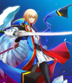 BlazBlue Chrono Phantasma Artwork 09.png