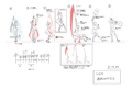 BlazBlue Izayoi Motion Storyboard 16.png