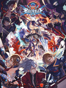 Merchandise BBCF Eighty Sixed Limited Edition Poster.png
