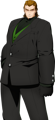 XBlaze Drei Avatar Formal.png