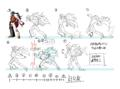 BlazBlue Azrael Motion Storyboard 15.jpg