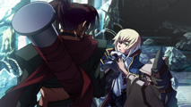 BlazBlue Continuum Shift Bang Shishigami Story Mode 02(B).png