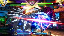 BlazBlue Cross Tag Battle Promotional Screenshot 068.jpg