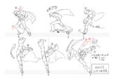 BlazBlue Azrael Motion Storyboard 09.jpg