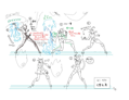 BlazBlue Bullet Motion Storyboard 16(B).png