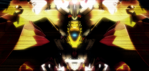 BlazBlue Chrono Phantasma Ragna the Bloodedge Arcade 03.png