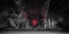 BlazBlue The Gate Background(G).png