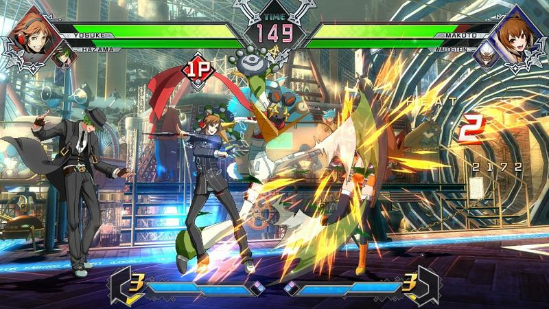 BlazBlue Cross Tag Battle Promotional Screenshot 016.jpg