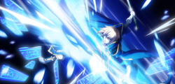 BlazBlue Central Fiction Jin Kisaragi Arcade 04.png