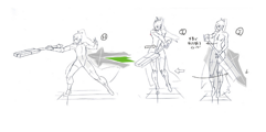 BlazBlue Izayoi Motion Storyboard 20(C).png