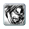 Ultimate Manku Icon.png