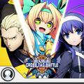 BlazBlue Cross Tag Battle DLC Character Pack 1 (2).jpg