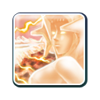Goddess Statue Icon.png