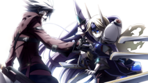 BlazBlue Central Fiction Story Mode 68(C).png