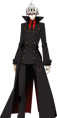 XBlaze Sechs Avatar Formal Pose 1.png