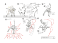 BlazBlue Bullet Motion Storyboard 19(A).png