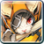 BlazBlue Central Fiction Jubei Icon.png