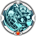 BlazBlue Central Fiction Trophy Destroyer Of Guards.png