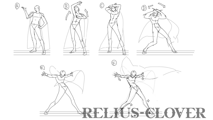 BlazBlue Relius Clover Motion Storyboard 02.png