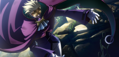 BlazBlue Central Fiction Relius Clover Arcade 06.png