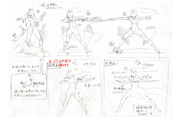BlazBlue Izayoi Motion Storyboard 15(A).png