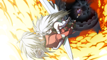 BlazBlue Calamity Trigger Ragna the Bloodedge Story Mode 07(A).png