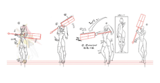 BlazBlue Izayoi Motion Storyboard 13.png
